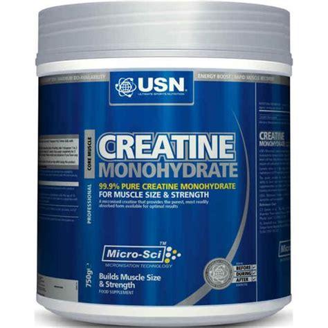 creatine the ergogenic anabolic supplement creatine the ergogenic anabolic supplement
