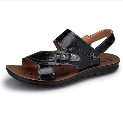 fashion sandals 2015 buy 2015 summer new design casual sandals fashion