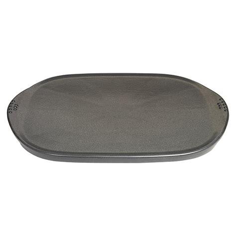 100 ceramic grill bad weber grillplatte keramik 40 x 22 x 3 cm 8315 grill