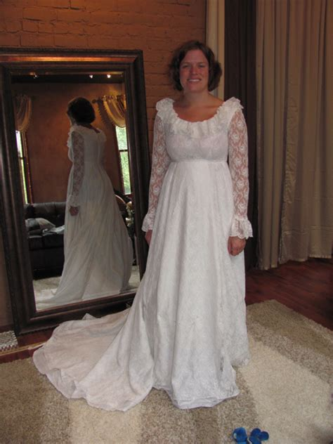 Wedding Dresses Rochester Mn by Wedding Dress Alterations Rochester Mn Wedding Dresses Asian