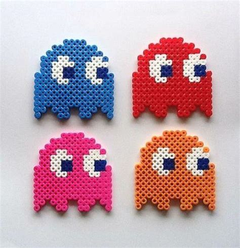 Where Can U Get Ebay Gift Cards - perler beads set ebay