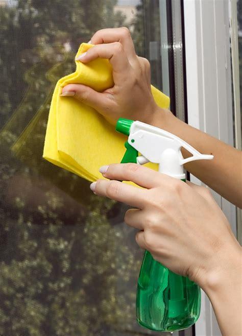 Pulire I Vetri In Modo Naturale pulire i vetri in modo naturale come risparmiare soldi