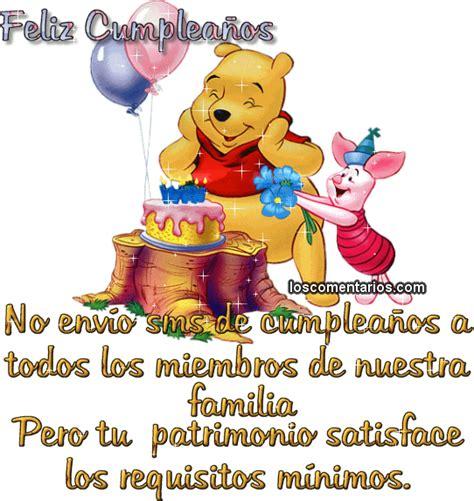 imagenes feliz cumpleaños winnie pooh winnie pooh feliz cumplea 241 os de tigger imagui