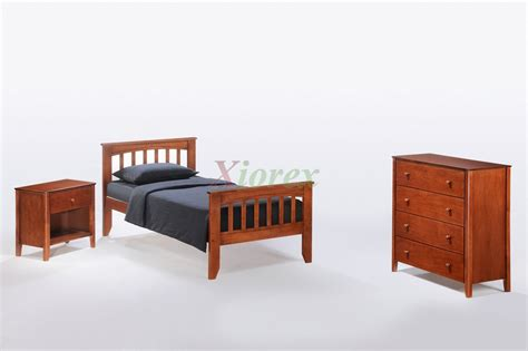youth twin bedroom sets youth bedroom sets night day sasparilla bed sets for