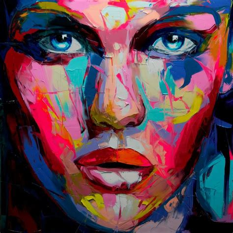 francoise nielly biography in english fran 231 oise nielly art and painting pinterest