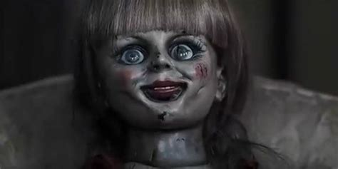 1208 best horror movies images on pinterest horror films the conjuring doll the conjuring doll scary stuff