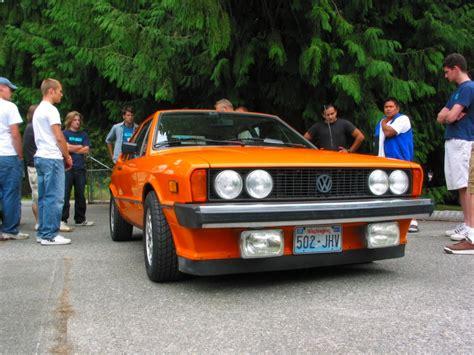 volkswagen nepal vwvortex com nepal orange ever available on us scirocco s