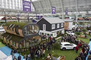 House The Show The Ideal Home Show Olympia March 24th April 9th 2017