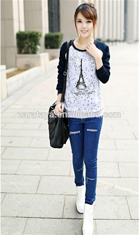 imagenes ropa urbana para mujeres 25 melhores ideias de moda urbana coreana no pinterest