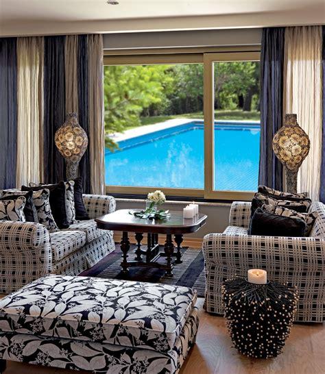 divani meteora hotel divani meteora hotel kalambaka greece niakas travel