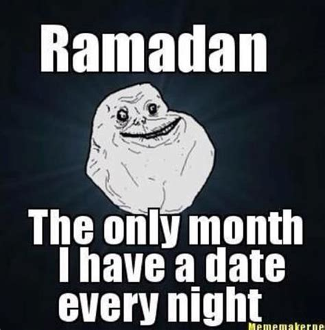 Halal Memes - funny muslim quotes quotesgram