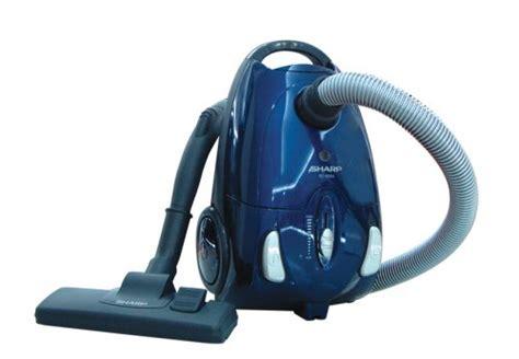 Vacuum Cleaner Sharp Ec 8305 sharp ec 8304 a vacuum cleaner blue cebu appliance center