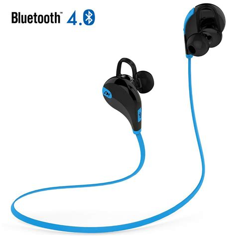 Bluetooth 4 0 Headset high quality bluetooth 4 0 headset bluetooth headphones