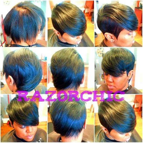 razor cut hairstyles in south africa razor cut hairstyles south africa hair
