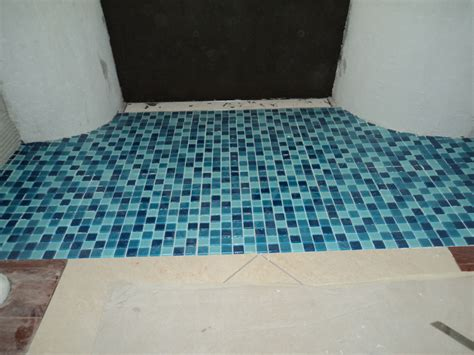 piatto doccia in muratura foto piatto doccia in muratura di project impresit srl