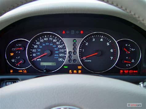 security system 2002 toyota land cruiser instrument cluster image 2003 toyota land cruiser 4 door 4wd natl instrument cluster size 640 x 480 type gif