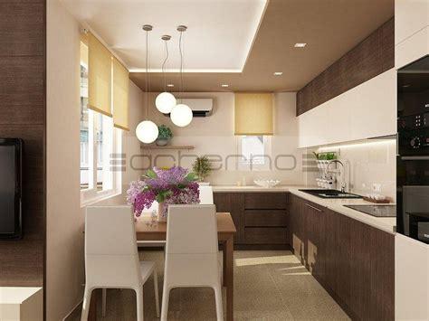 wohnzimmer küche und esszimmer idee wohn