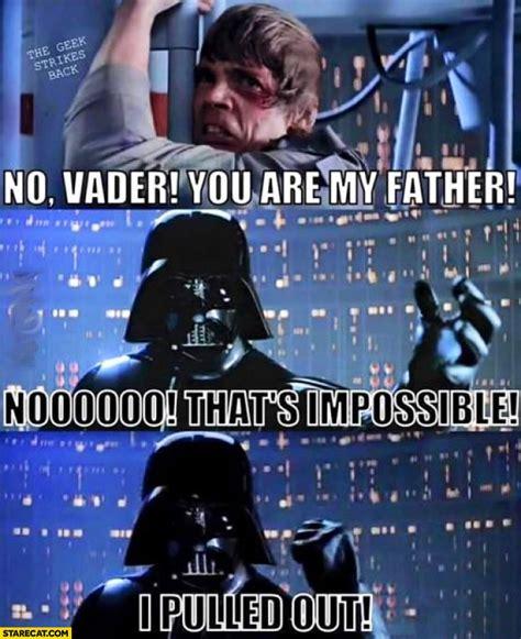 luke skywalker memes starecatcom