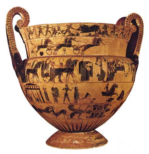 vaso francois vaso fran 231 ois comentario y an 225 lisis aula de historia
