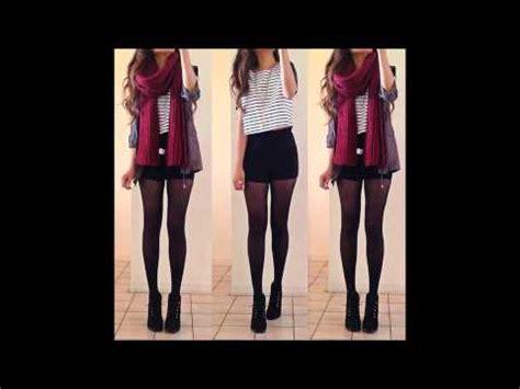 imagenes de outfits otoño 2015 outfits oto 209 o invierno para ir a la moda emdesign