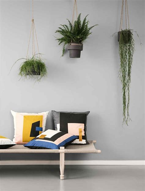 ferm living ferm living and summer collection 2015 in