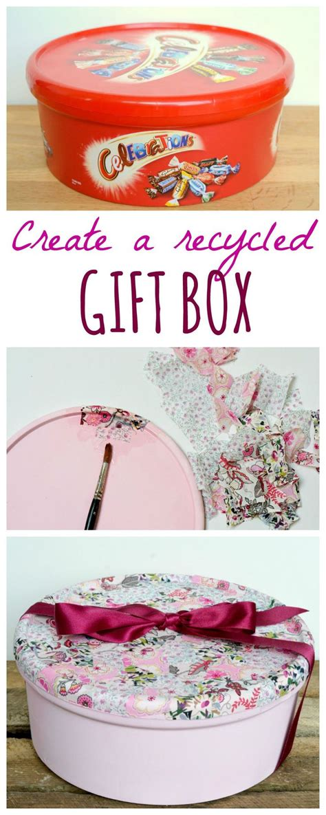 crafts gifts ideas 25 unique decoupage ideas ideas on diy