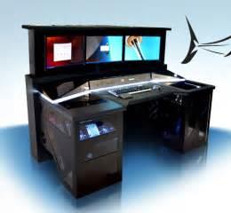gaming desk uk gallery for gt good gaming desk