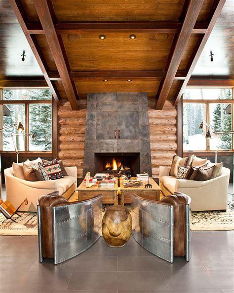 Colorado Upholstery by C 243 Mo Decorar Una Sala O Living Room Dise 241 O Interior