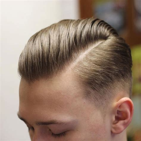 hair cuts back side men side fade haircut hairstylegalleries com