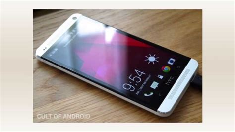 Hp Htc Desire 601 Zara htc desire 601 zara review