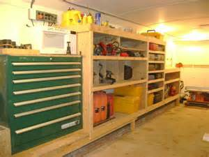 enclosed trailer shelving ideas trailer organization boats cars bikes