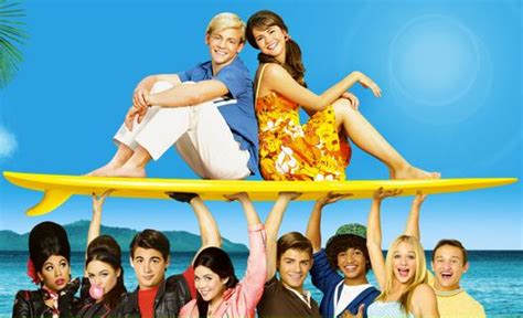 teen beach movie how to do a bee hive hairdo teen beach movie 2 the disney channel auditions for 2018