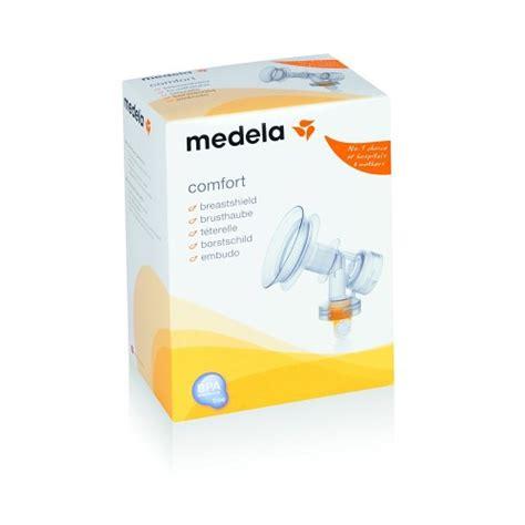 medela comfort medela comfort breastshield bb warehouse
