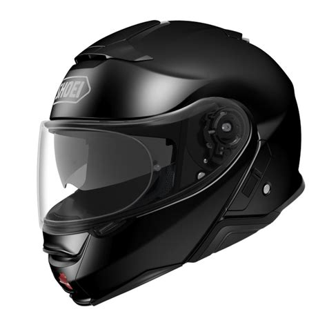 Helmet Shoei Local Shoei Neotec 2 Plain Helmet Burnoutmotor