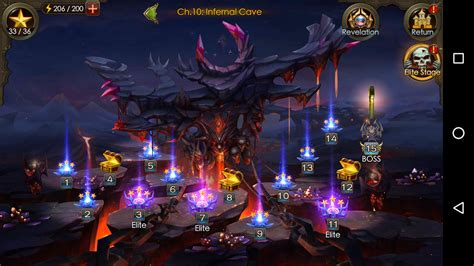 discord apk legacy of discord furiouswings apk free action android