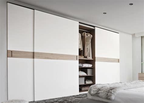 class sliding door wardrobe bedroom wardrobes novamobili