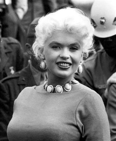 Jayne Mansfield Wardrobe by 17 Best Images About Jayne Mansfield On