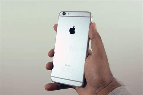 Iphone 6 Plus 16gb Gray 98 Mulusss Original Ex Usa Ll Fullset iphone 6 plus unlocked manufacturer in firozpur punjab