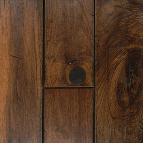 Expert Hardwood Flooring by 83 Best Images About Home On Dining Sets