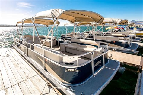 lake havasu boat house rentals lake havasu boat house rentals 28 images cheap lake havasu houseboat rental aqua