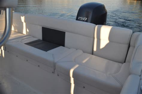 tidewater boats lexington tidewater boats 210 lxf 2014 2014 reviews performance