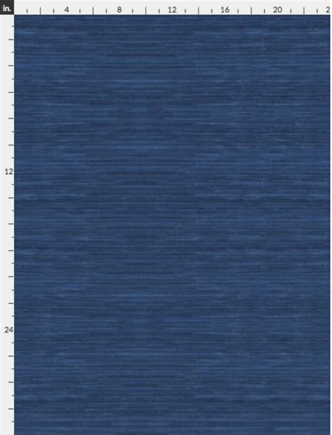 removable wallpaper navy blue navy blue wallpaper for walls www imgkid com the image