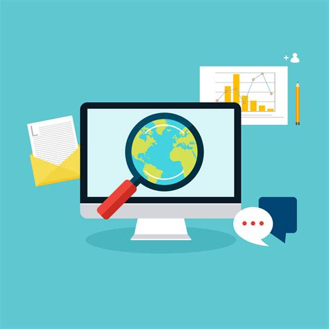 Seo Expert by 5 Ways A Local Seo Expert Can Help Your Health Site Rank