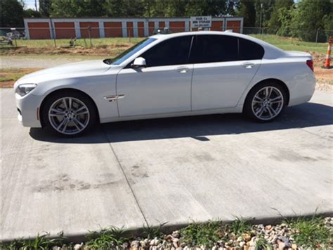 Bmw For Sale In Nc Bmw For Sale Mooresville Nc Carsforsale