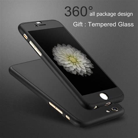 Original 05mm Remax Casing Iphone 55s ebug lk shopping store 360 protective