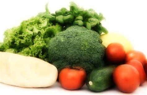 alimentazione corretta per colesterolo alto alimentazione anti colesterolo una alimentazione anti