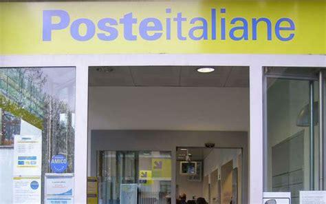 orario chiusura uffici postali corigliano cantinella chiusura ufficio postale newz it