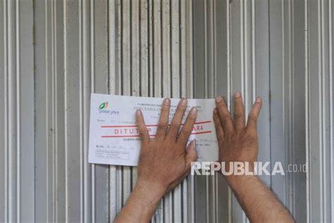 Daftar Obat Cytotec Di Pasar Pramuka jakarta polisi temukan lagi obat kedaluwarsa di pasar pramuka