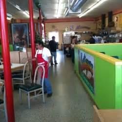 Maggie S Kitchen Grand Rapids by Maggie S Kitchen Mexicaans Grand Rapids Mi Verenigde