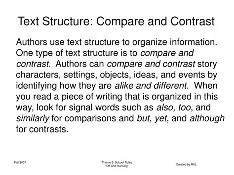 essay structure compare and contrast how to write a compare and contrast essay introduction